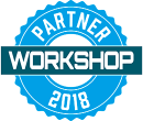Workshop Partner Logo